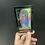 Thumbnail: HOLOGRAPHIC TAROT