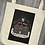 Thumbnail: KRAMPUS SHOP SMALL TOTE