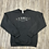 Thumbnail: ITS JUST A PHASE CREWNECK SWEATSHIRT