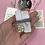 Thumbnail: SELENITE HOUSE BLESSING KIT