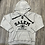 Thumbnail: SALEM HOCKEY HOOD NANTUCKET PENT