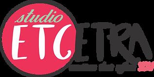 Studio Etcetra logo