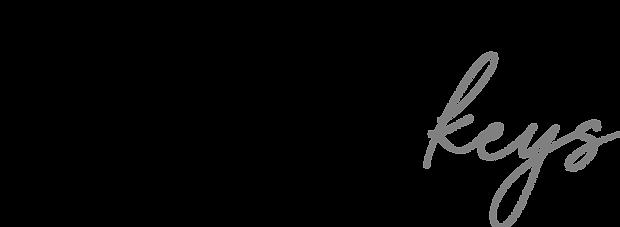 KK-BLACK TRANSPERENT LOGO.png
