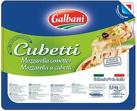 Opercule Cubetti700.jpg