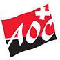 AOC (DOPsuissa).png