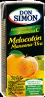 vitaminaC_melocoton_200_brik_xl.png