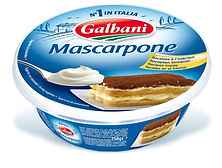 mascarpone250gr.jpg