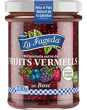 Fruits-Vermells-8424395234086.jpg