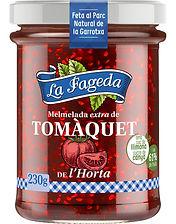 Tomaquet-1.jpg