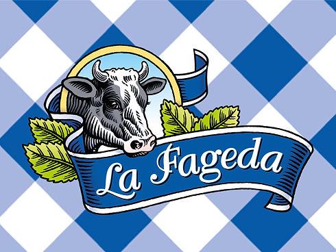 fageda-1.jpg