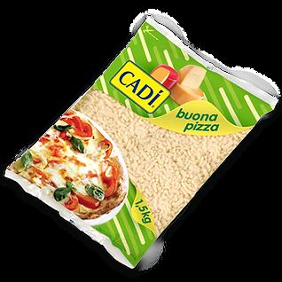 buona pizza.png
