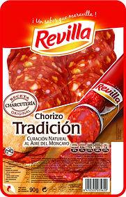 chorizo revilla.jpg