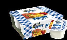 iogurts-pressec.png