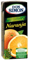 vitaminaC_naranja_200_brik_xl.png