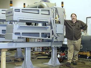 Bill.April 2011 copy.jpg