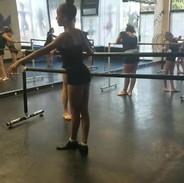 ballet 8.mp4