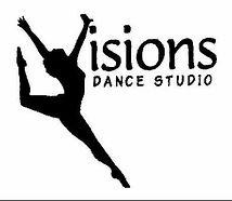 visions dance studio