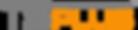 TSPLUS-logo3.png