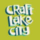 Craft Lake City.png