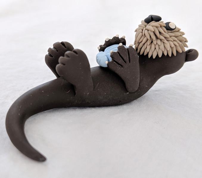 Otter 4.jpg