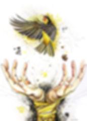 Dragons Bird.jpg