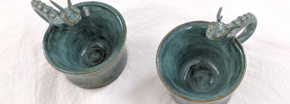 Blue Teacup 1.jpg