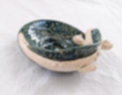 Salamander 5.jpg