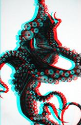 jones octopus 3d.jpg