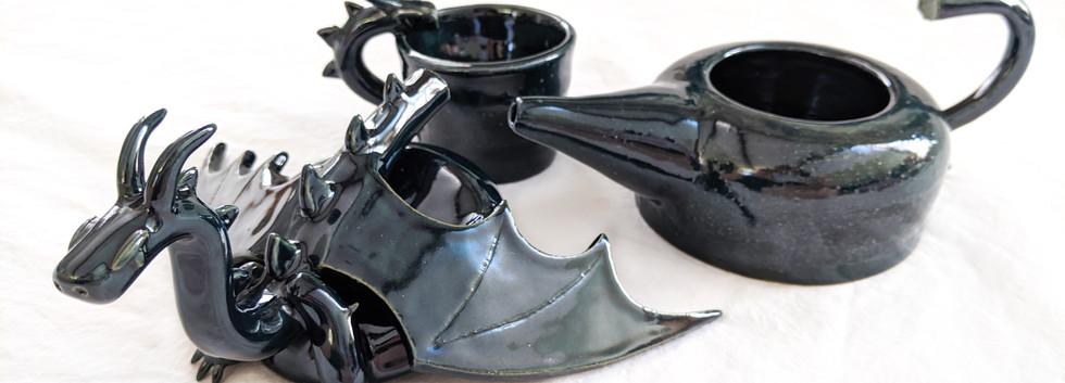 Teapot 9.jpg