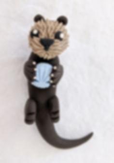 Otter 2.jpg