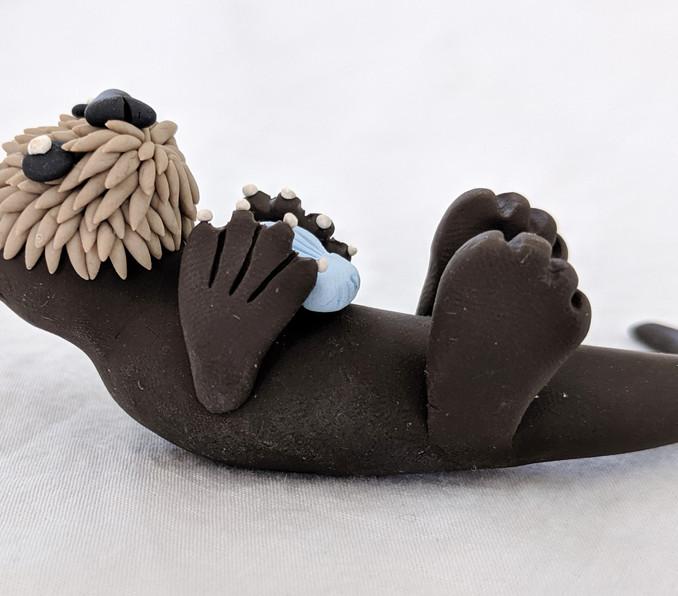 Otter 3.jpg
