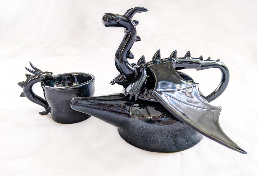 Teapot 8.jpg