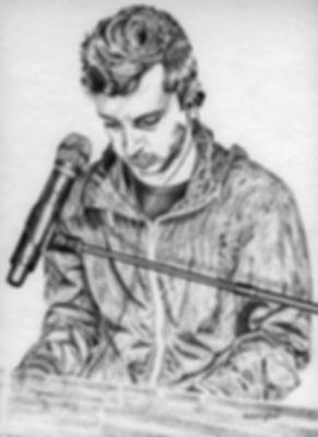 Pen Stippling Tyler Joseph.jpg
