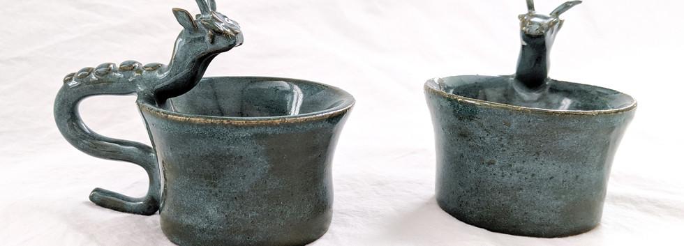 Blue Teacup 2.jpg