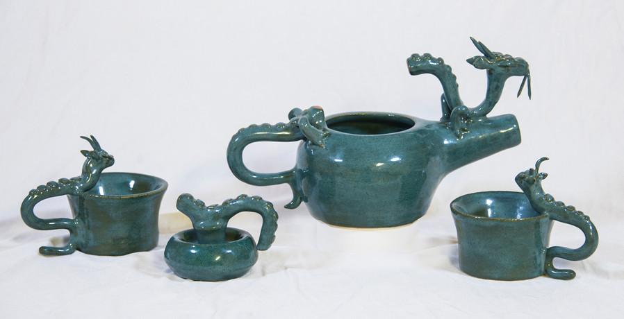 Ceramic Tea Pot 2.jpg