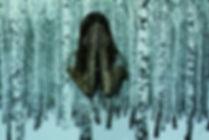 ajones weeping angel.jpg