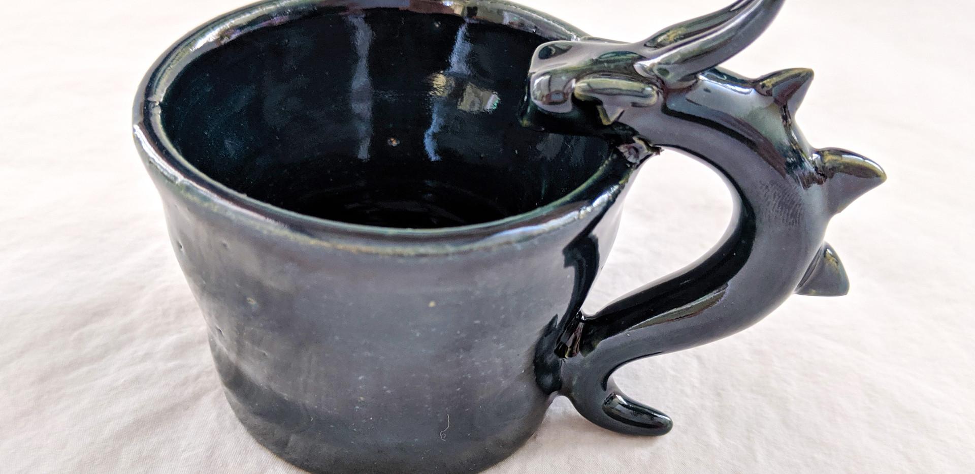 Navy Teacup 3.jpg