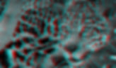 jones jaguar 3d.jpg