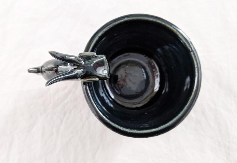Navy Teacup 1.jpg