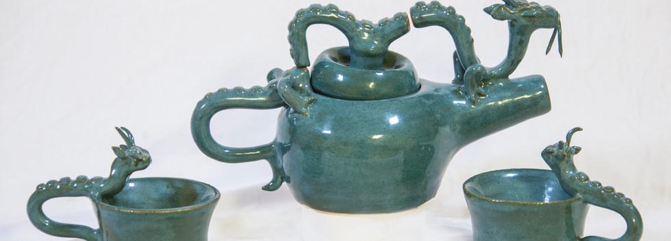 Ceramic Tea Pot.jpg