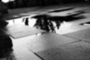 ajones contrast.jpg