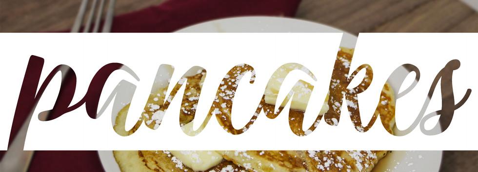 ajones pancakes words.jpg