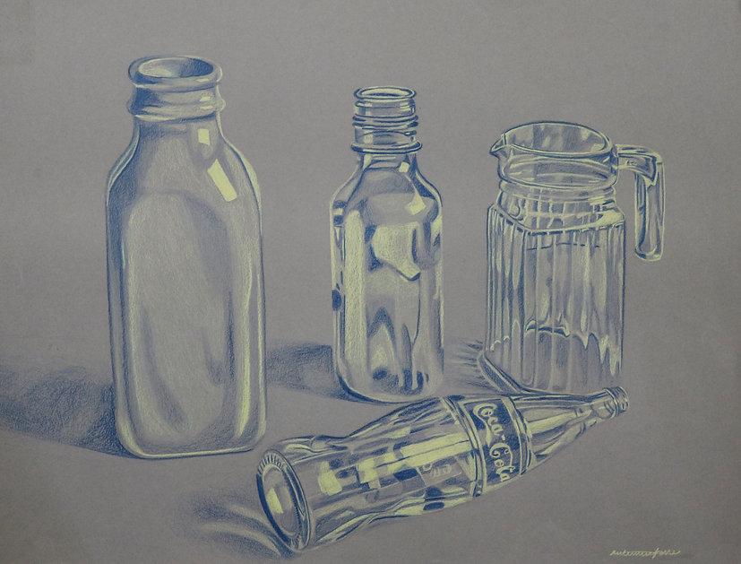 bottles ap breadth.jpg