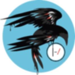 twenty one pilots bird.jpg