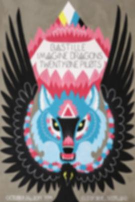band poster 1.jpg