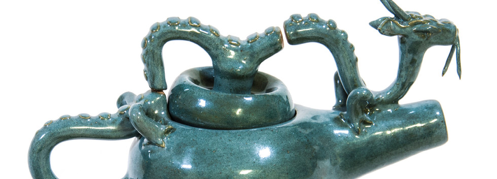 Ceramic Tea Pot EDIT_edited.jpg