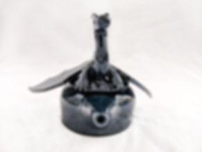Teapot 2.jpg
