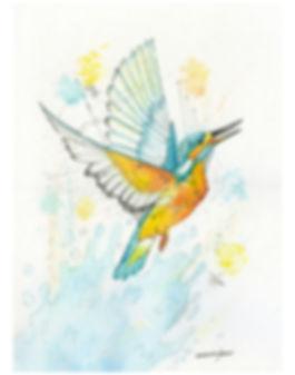 2019.WC.PR.11x14.Kingfisher.jpg