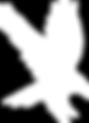 Art Bird Logo White.png