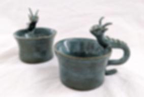 Blue Teacup 3.jpg